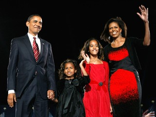 nm_obama_family_081105_mn