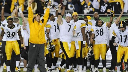 nfl_g_steelerscelebration_576