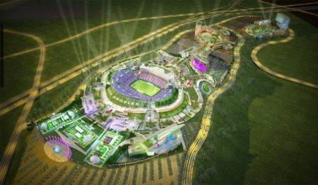 LA_Stadium_slide