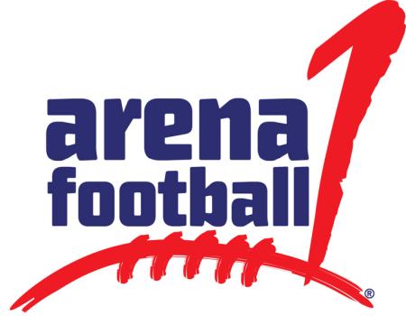 770px-ArenaFootball1